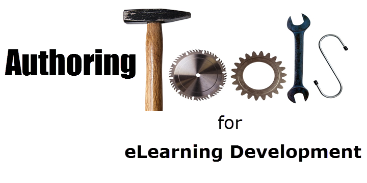 authoring-tools-for-elearning-development