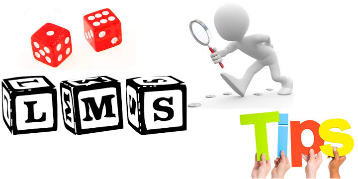 Selecting a Learning Management System (LMS)