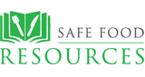 Safe Food Resources