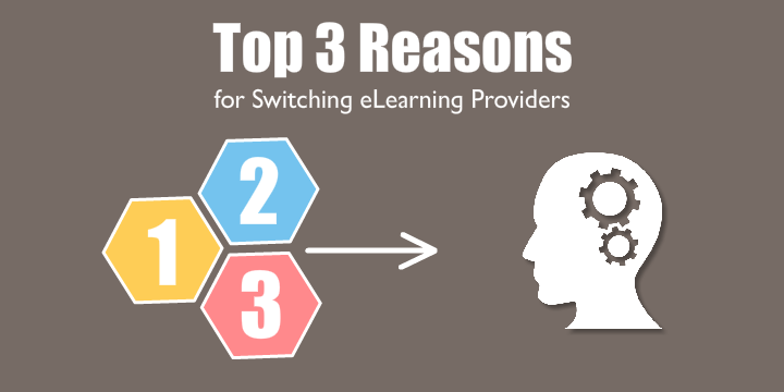 3-reasons-switching-elearning-providers-vendors