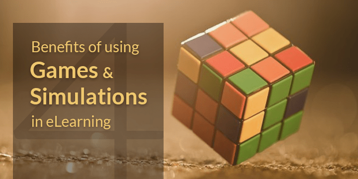 4-benefits-using-games-simulations-in-elearning