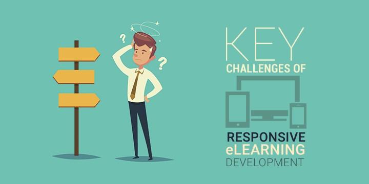 4-key-challenges-of-responsive-elearning-development