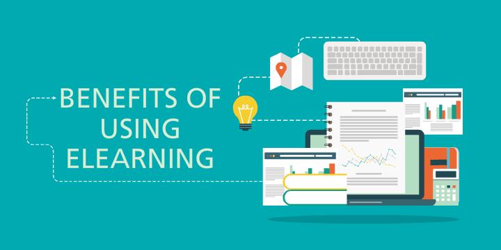 5-modernized-benefits-of-using-elearning