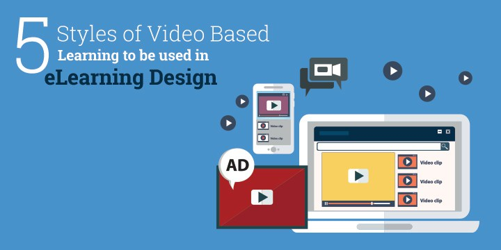 5-styles-of-video-based-learning-in-elearning-design