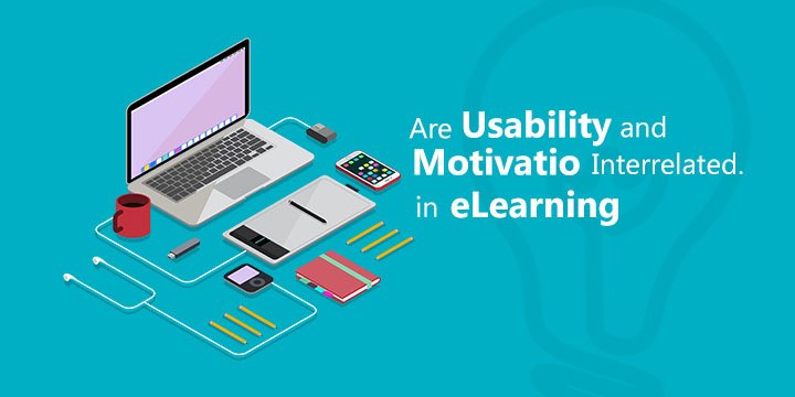 are-usability-motivation-Interrelated-in-elearning