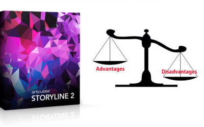 articulate-storyline-2-advantages-disadvantages