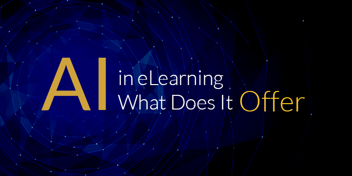 artificial-intelligence-ai-in-eLearning