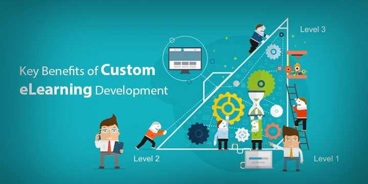 custom-elearning-development-key-benefits