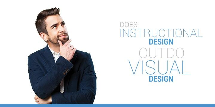 does-instructional-design-outdo-visual-design