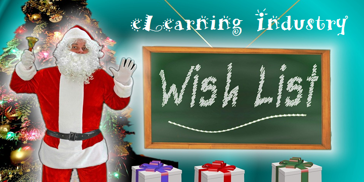 elearning-industry-wishes-fulfill-santa