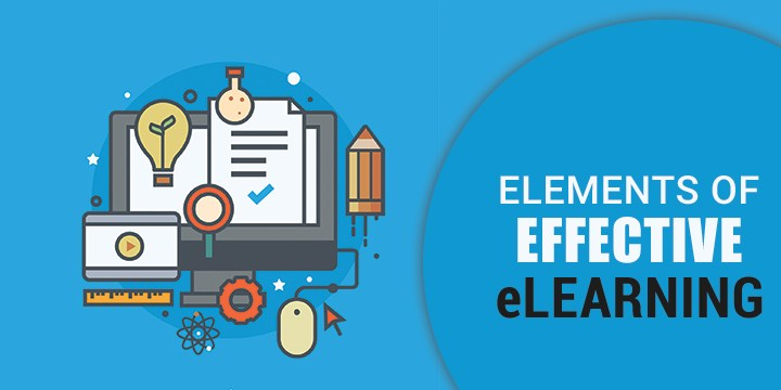 elements-of-effective-elearning