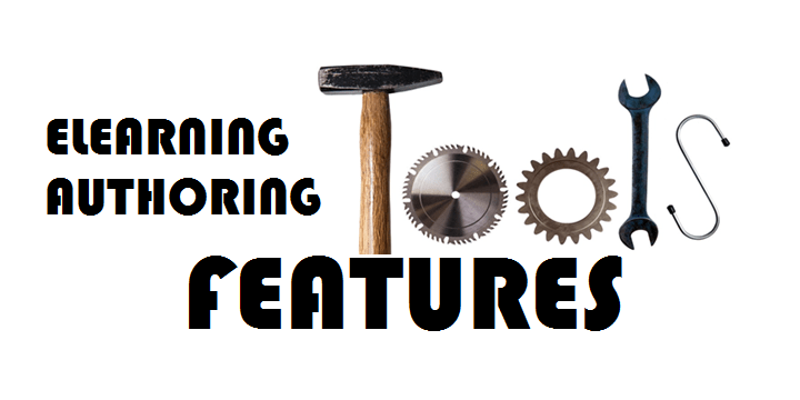 features-elearning-authoring-tools