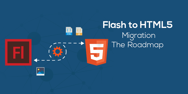 flash-to-html5-migration-roadmap