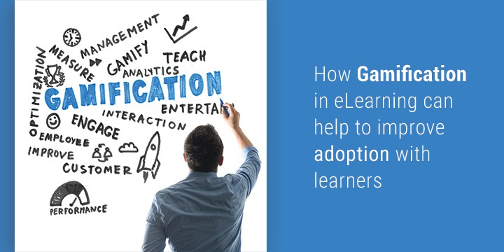 gamification-in-elearning