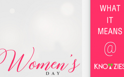 happy-womens-day-2018-from-knowzies