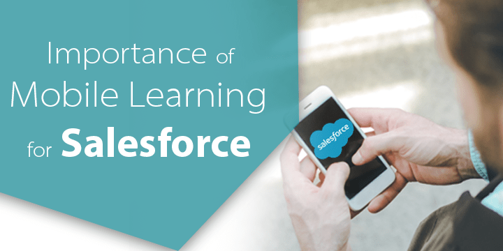 importance-of-mlearning-salesforce