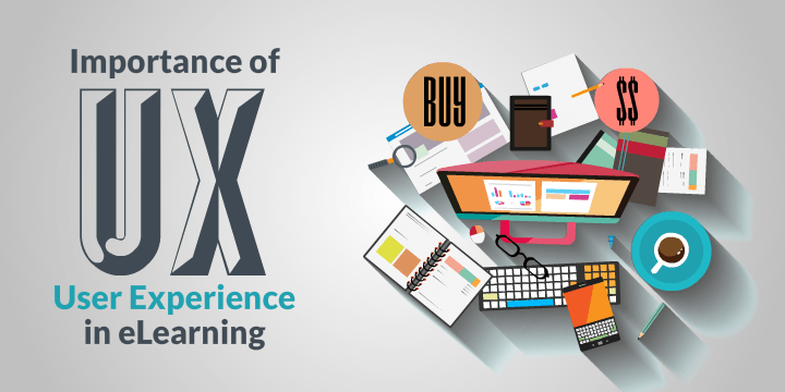 importance-of-user-experience-in-eLearning