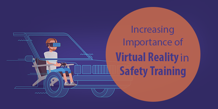 importance-virtual-reality-safety-training