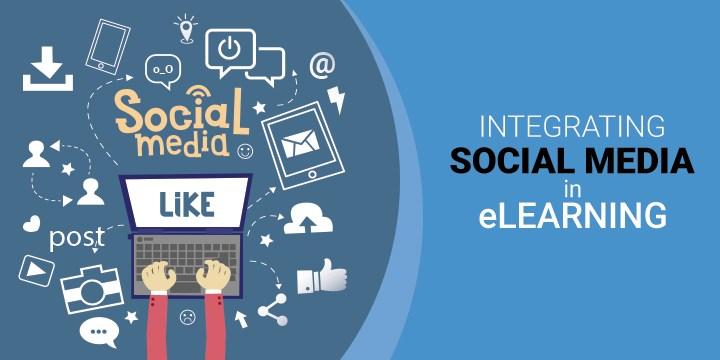 integrating-social-media-in-elearning