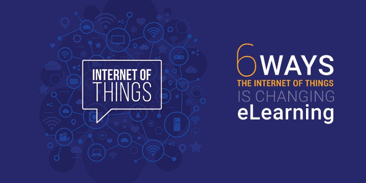 internet-of-things-elearning