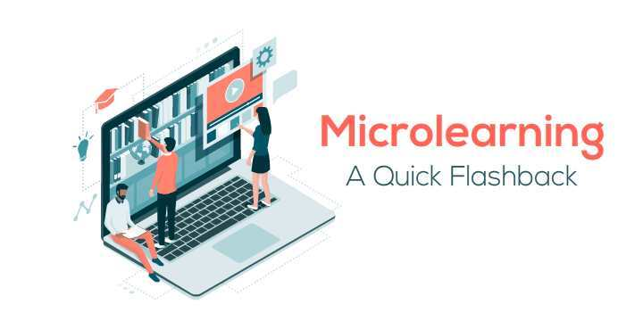 microlearning-a-quick-flashback