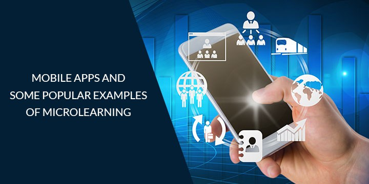 mobile-apps-and-some-popular-examples_of-microlearning