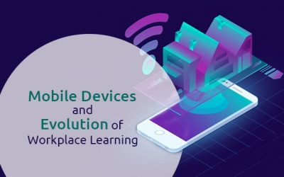 mobile-devices-evolution-of-workplace-learning