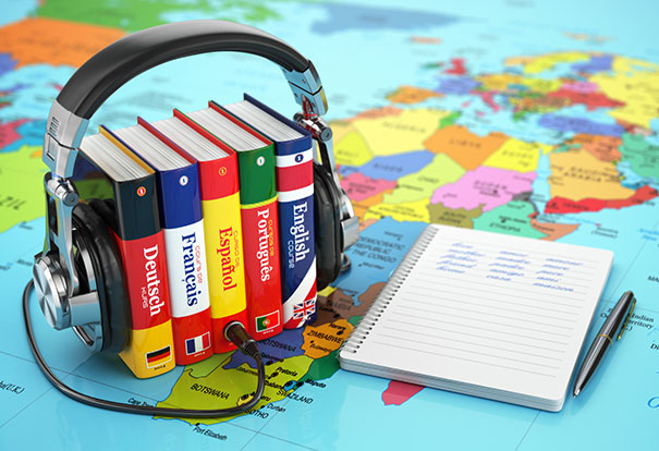 take-elearning-to-the-global-audience