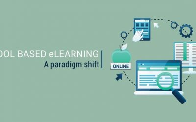 tool-based-elearning-paradigm-shift