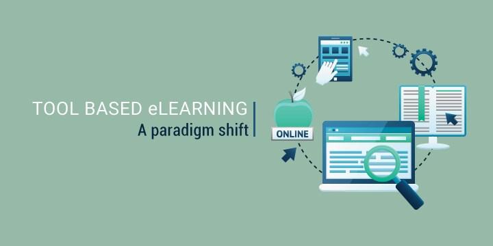 tool-based-elearning-paradigm-shift
