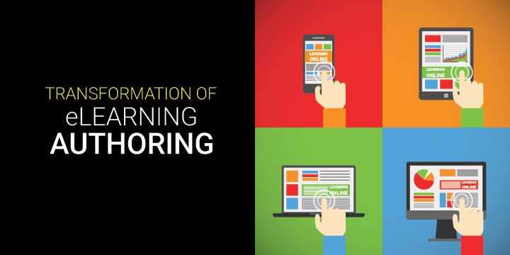 transformation-of-elearning-authoring