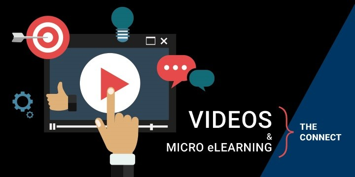 videos-and-micro-elearning