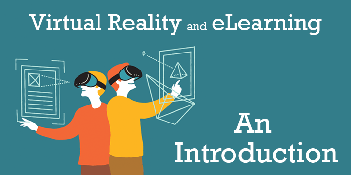 virtual-reality-and-elearning