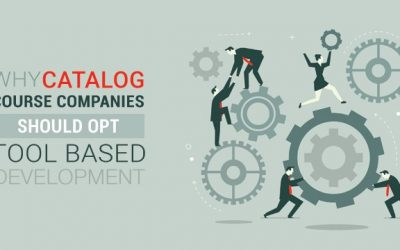 why-catalog-course-companies-should-opt-tool-based-elearning-development