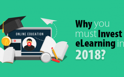 why-invest-in-elearning-in-2018