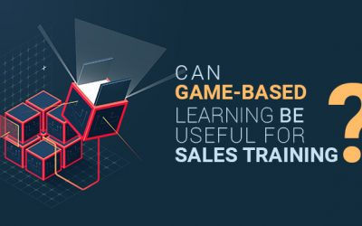 Can-Game-based-learning-be-useful-for-Sales-Training