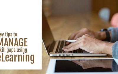 Key-Tips-to-Manage-Skill-Gaps-Using-e-Learning