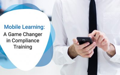 Mobile-Learning-A-Game-Changer-in-Compliance-Training