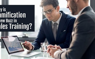 Why-is-Gamification-a-New-Buzz-in-Sales-Training