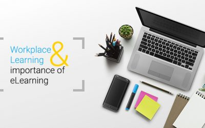 Workplace-Learning-and-importance-of-eLearning