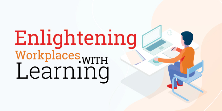 Enlightening-Workplaces-with-Learning