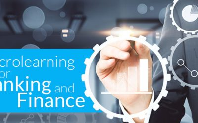 Microlearning-for-Banking-and-Finance